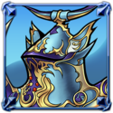 DFFNT Player Icon Exdeath DFFOO 001