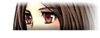 DFFOO Rem Eyes