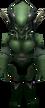 Dragone NPC FFIVDS