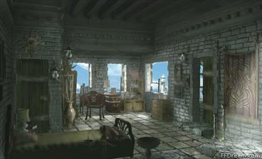 File:Edea's Orphanage 4.jpg