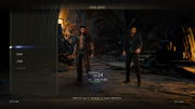Episode-Gladiolus-Menu-FFXV
