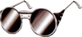 FF7 Silver glasses.png