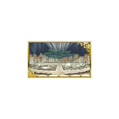 Forgotten Capital (VII) (Special).