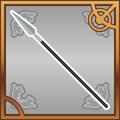 FFAB Spear N
