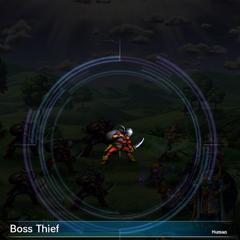Boss Thief (2).