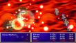 FFII PSP Ultima10 All