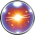 FFRK Crushing Strike I Icon