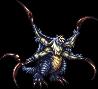 FFRK Death Claw FFVIII