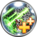 FFRK Holy Light of Mysidia Icon
