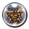 FFRK Maduin Icon
