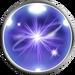 FFRK Sneak Attack Icon