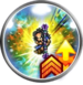 FFRK Unknown Fang SB Icon
