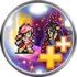 FFRK Unknown Vanille SB Icon