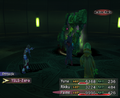 FFX-2 Bio Mode.png