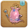 FFXIV Minute Mindflayer Minion Patch