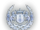 Список достижений Final Fantasy XV