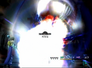 FFX Pain EA