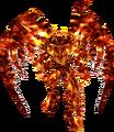 FeralChaos EX