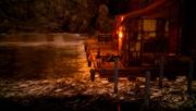 Iris-Talcott-Caem-Harbor-Goodbye-FFXV