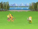 Killer Bee Brigade
