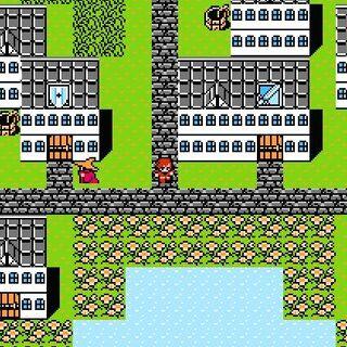 Mysidia (NES).