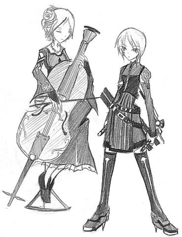 File:NeA-AugustusSisters.png