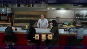 Original-Crows-Nest-Diner-Old-Lestallum-FFXV