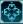 Последний-рубеж-иконка-ФФ15