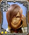 294a Kazusa