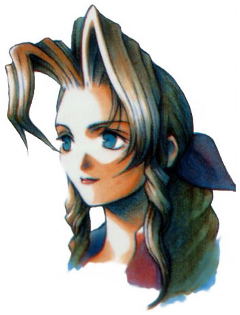 File:Aeris Portrait.jpg