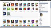App Store Portal