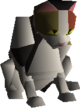 Cat-ffvii-calico