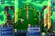 Crane-Battle-FFVI-iOS