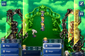 Crane-Battle-FFVI-iOS.png