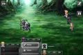 Cyan-charges-Bushido-FFVI-iOS.png