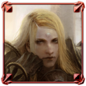 DFFNT Player Icon Zenos yae Galvus XIV 002
