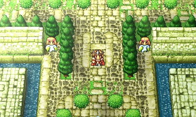 Lufenia final fantasy final fantasy wiki fandom powered by wikia town world map town publicscrutiny Images