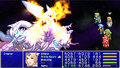 FF4PSP Flare.png