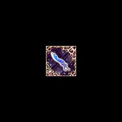 Rikku's Sword (UUR).