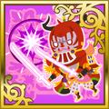 FFAB Whirlwind Slash - Gilgamesh SR