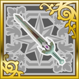 Zwill Blade (SR+).
