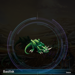 Basilisk (1).
