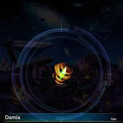 Damia (3).