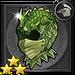 FFRK Dragon Helm FFIII