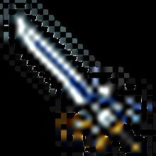 Engine Blade | Final Fantasy Wiki | Fandom