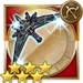 FFRK Fellowship Arc XIII-2