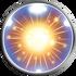 FFRK Focus FFT Icon