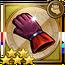 FFRK Grand Glove FFVII