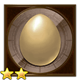 FFRK Lesser Growth Egg