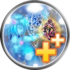 FFRK Magica Album SB Icon